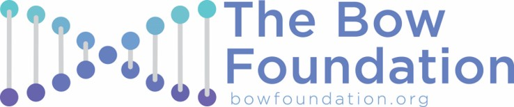The Bow Foundation